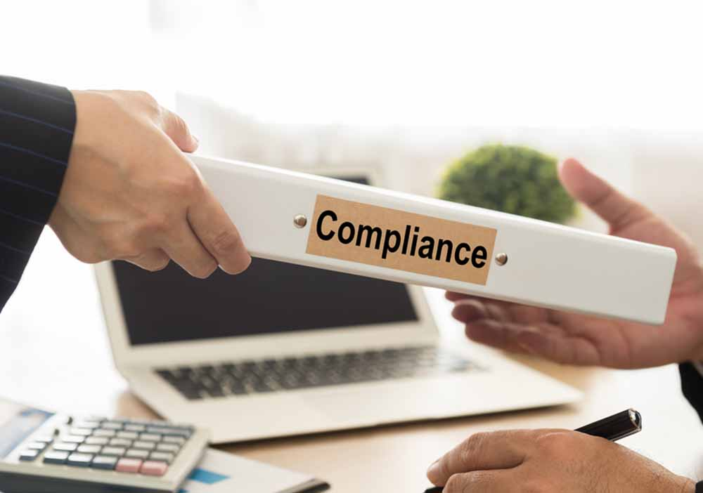 Enforcement and Discipline for Your Corporate Compliance Policy